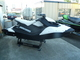 Sea-doo SPARK 3-UP iBR 2014