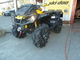 Can-am OUTLANDER 1000XMR 2015