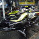 Sea-doo RXP-X 260 RS 2012