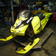 Ski-Doo SUMMIT X174 T3 2016