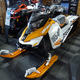 Ski-Doo SUMMIT X174 T3 2017