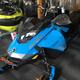 ski-doo SUMMIT X165 2019
