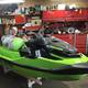 sea-doo RXT-X300 2020